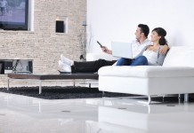 Mangel Wohnungsübergabe Erlaubt Mietwohnung