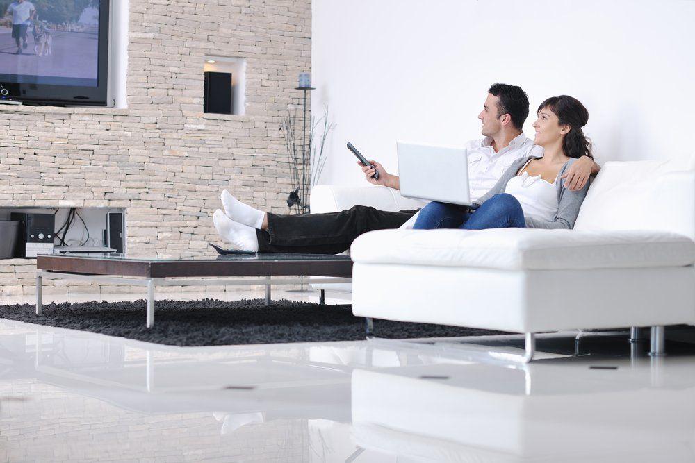 welche m ngel bei der wohnungs bergabe erlaubt sind ratgeber haus garten. Black Bedroom Furniture Sets. Home Design Ideas