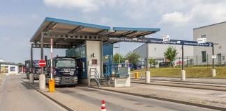 Alba Watenbüttel Tapeten Entsorgung