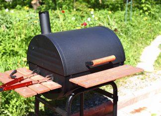 Smoker Grill Vergleich – Bewertungen, Erfahrungen, Empfehlungen