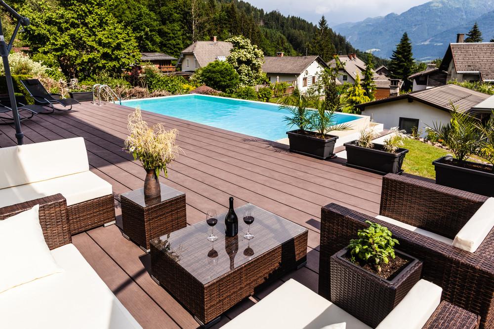 Gartenpool vergleich bewertungen erfahrungen empfehlungen for Garten pool erfahrungen