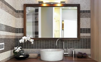 einrichten tipps tricks ratgeber haus garten. Black Bedroom Furniture Sets. Home Design Ideas