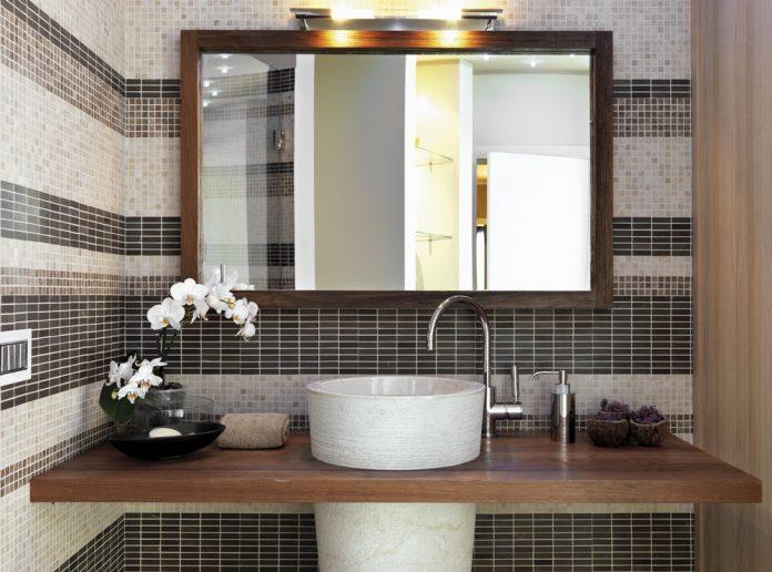 Ratgeber Spiegelschrank Bad Das Sollten Sie Vor Dem Kauf Beachten