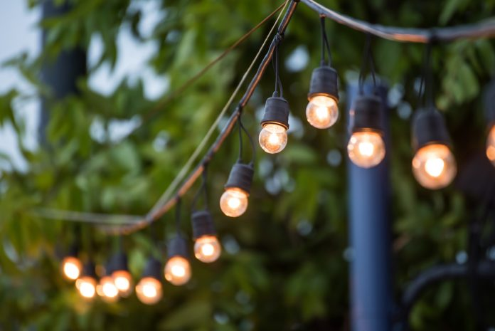 Ersatzglühlampen Für Weihnachtsbeleuchtung.Ratgeber Led Lichterketten Das Sollten Sie Beim Kauf Beachten