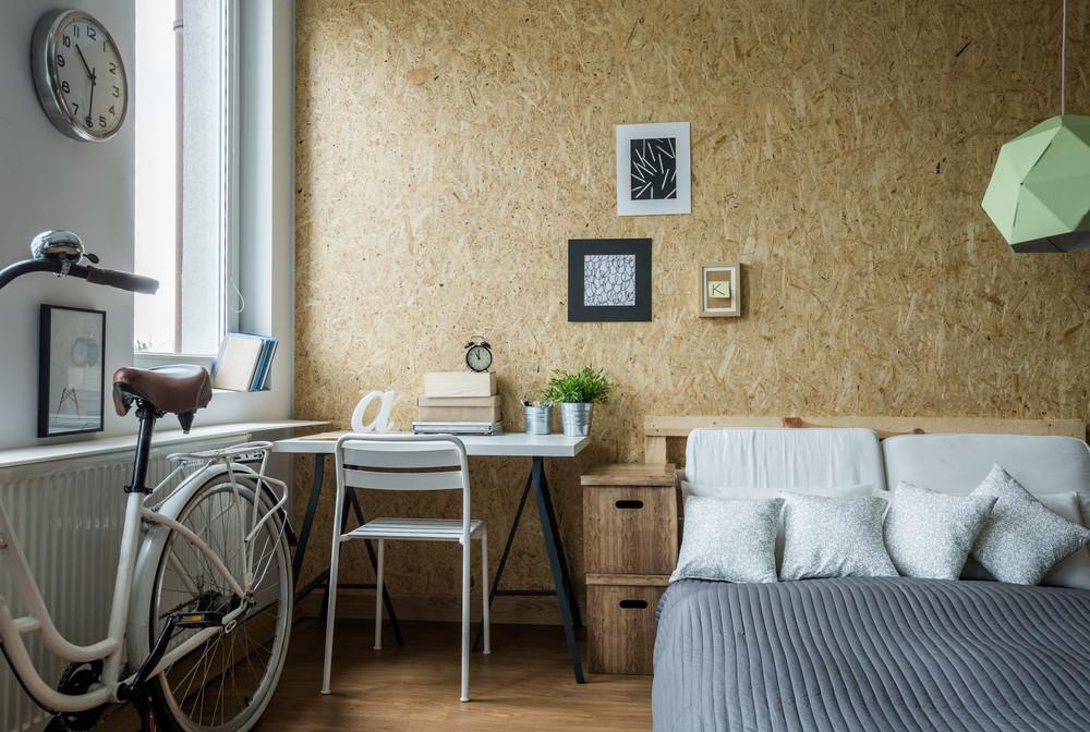 Die Pinnwand Kehrt Zuruck An Die Wand Ratgeber Haus Garten