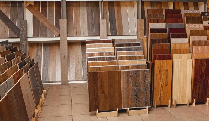 Ratgeber Holzöl - Holzpflege und Möbelpflege
