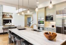 Geschenke Küche Wohnküche Küchenideen Einzug Wohnung Haus
