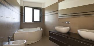 Ratgeber Waschbeckenunterschrank vom Badezimmer bis Gästebad