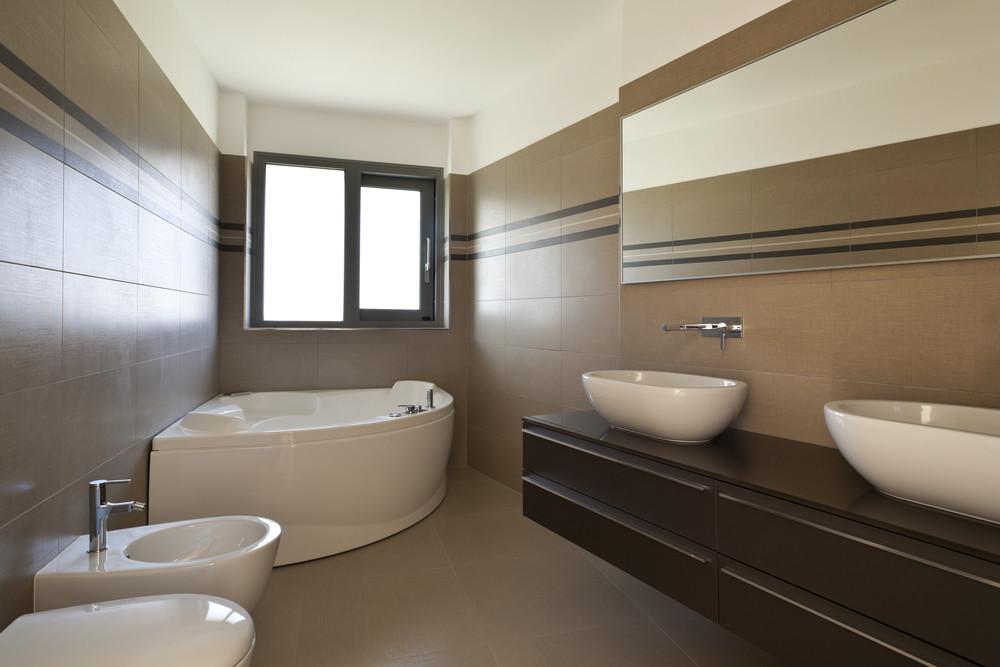Ratgeber Waschbeckenunterschrank Vom Badezimmer Bis Gastetoilette