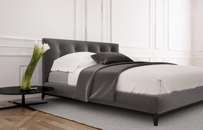 Tipps Schlafzimmer Einrichtung Flar besser Schlafen