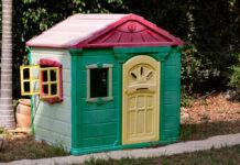 Kinderspielhaus Vergleich Vorteile Nachteile